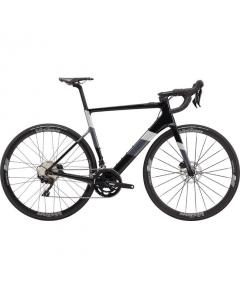 CANNONDALE SUPERSIX EVO NEO 3 020-021