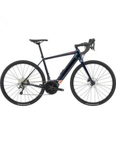 CANNONDALE SYNAPSE NEO 2 020-021