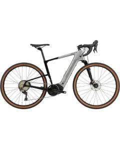 CANNONDALE TOPSTONE NEO CARBON 3 021