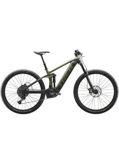Trek Rail 5 SX 500w 2021