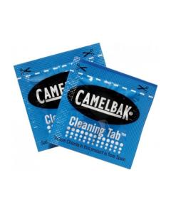 Camelbak Cleaning Tabs 8TEM.