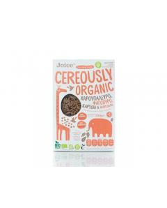 Joice Cereously Organic