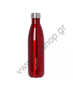 ECO LIFE YOKO DESIGN 750ML THERMOS