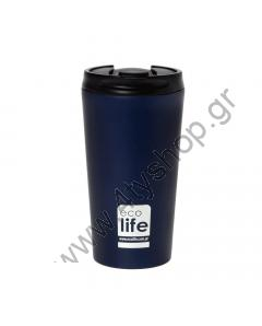 ECO LIFE COFFEE THERMOS 370ML