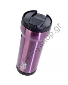 ECO LIFE COFFEE THERMOS 420ML