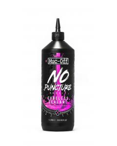 Muc-Off No Puncture Hassle Tubeless Sealant 1 Litre