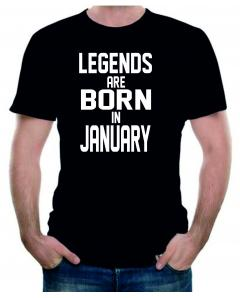 LEGENDSJANUARY002