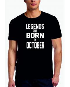 LEGENDSoctober1