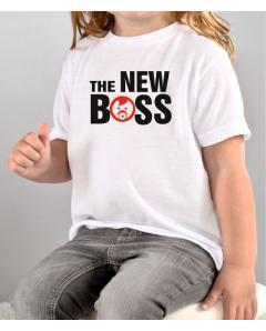the new boss002