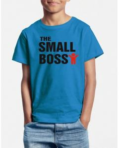 the small boss004