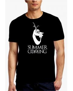 summer is coming003
