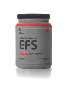 EFS Electrolyte Drink NEW