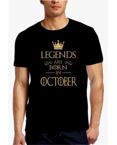 LEGENDSoctober003