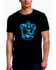 harry potter ravenclaw001