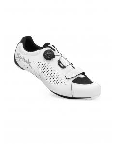 SPIUK CARAY Road Shoe