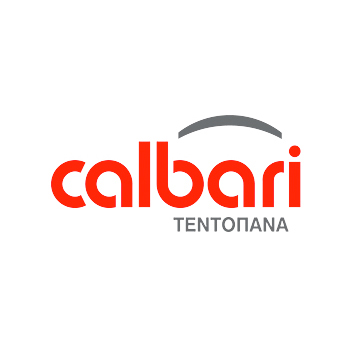 CALBARI Samples catalogue