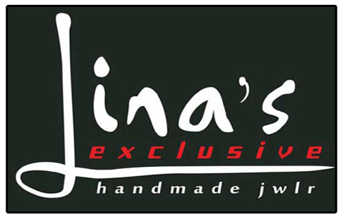Lina's Exclusive {expo}