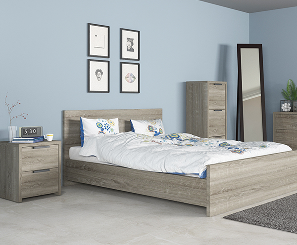 Bedroom furniture {expo}