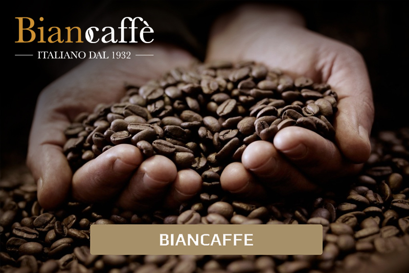 BIANCAFFE {medium}