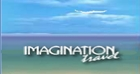 TRAVEL AGENCIES - Peristeri - IMAGINATION TRAVEL
