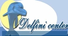 HOTELS - Ios - Delfini Center Hotel