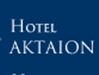 HOTELS - Agkistri - AKTAION