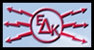 ELECTRICAL EQUIPMENT - Kaisariani - ELECTRICAL EQUIPMENT KESARIANI ATHENS - DENDRINOS EVANG. & Co