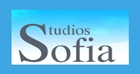SOFIA STUDIOS - ΕΝΟΙΚΙΑΖΟΜΕΝΑ ΔΩΜΑΤΙΑ ΚΕΦΑΛΟΝΙΑ - ΔΙΑΜΟΝΗ - ΔΙΑΚΟΠΕΣ - ΠΑΜΕ ΚΕΦΑΛΟΝΙΑ - ROOMS TO LET - ACCOMODATION - VACATION - HOLIDAYS
