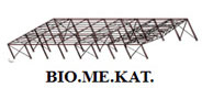 EVRENIADIS AVRAAM & Co - VIO.ME.KAT. - INDUSTRIAL METAL CONSTRUCTION KOZANH - METAL BUILDINGS - WORKS - CRANES
