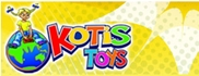 EQUIPMENT - Thermi - KOTIS TOYS