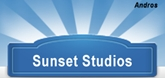 SUNSET STUDIOS - ROOMS TO LET ANDROS