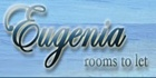 EUGENIA ROOMS - ROOMS TO LET AGISTRI - HOLIDAYS - ACCOMODATION - VACATION - LETS GO TO AGISTRI