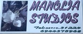 MANOLIA STUDIOS - ROOMS TO LET KEFALONIA - ACCOMODATION - VACATION - LETS GO TO KEFALONIA