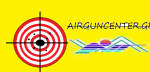 AIRGUNCENTER.GR - air guns - GUNS Rifles - CARTRIDGES SHOOTING - HUNTING SUPPLIES - ACCESSORIES SHOOTING