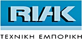 COMMERCIAL AND TECHNICAL COMPANY MAROUSI ATTIKI - RECYCLING EQUIPMENT MACHINES - PIAK AEKTE