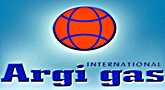 ARGI GAS - GAS BOTTLES KALOHORI THESSALONIKI - GAS APPLIANCES - GAS STOVES - PAPERS - DETERGENT