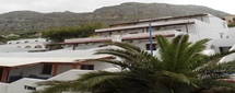 ROOMS APARTMENTS KALIMNOS - APARTMENTS ROOMS TO LET STUDIOS - TINA KALYMNOS - THE PERFECT PLACE FOR CLIMPING