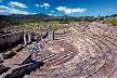 MUSEUMS - Messinia - MUSEUM OF ANCIENT MESSENE