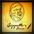 GEPPETTO'S HOUSE RHODES -  HANDMADE CREATIONS RHODES DODECANESE - WOODEN CONSTRUCTION - GIFTS  - DECORATION BAPTISM - BΟΝΒΟΝS - NATIONWIDE COVERAGE