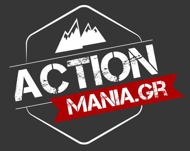 actionmania.gr
