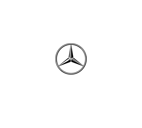 Εξειδικευμένο Συνεργείο Φορτηγών Mercedes Ταύρος Αττικής