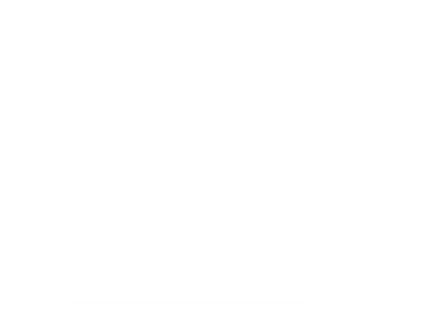 Exclusive Downhill