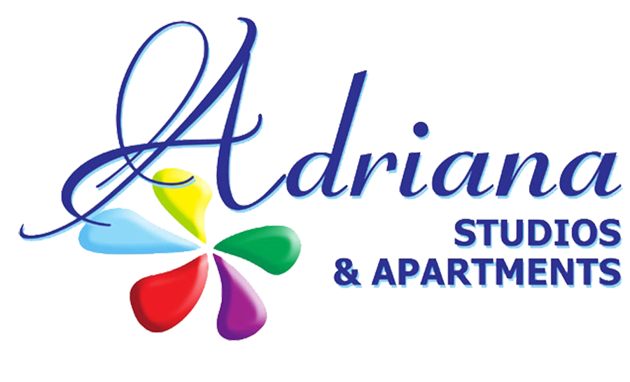 ANDRIANA STUDIOS - ΔΙΑΜΟΝΗ ΑΝΤΙΠΑΡΟΣ - ΔΙΑΚΟΠΕΣ - ΠΑΜΕ ΑΝΤΙΠΑΡΟ - ROOMS TO LET ANTIPAROS - ACCOMODATION - HOLIDAYS - VACATION - STUDIOS