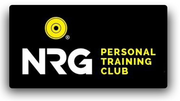 NRG Personal Training Club - Γυμναστήριο Μοσχάτο Αττική - TRX - Personal Training - Pilates - Power Plate - Functional Training - Ρούσσος Νικόλαος