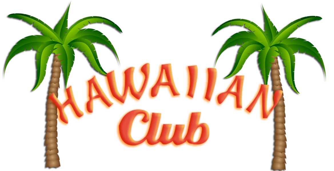 ΜΠΑΡ ΖΑΚΥΝΘΟΣ - HAWAIIAN CLUB - MUSIC BAR - COCKTAIL BAR - ENTERTAINMENT ZANTE - DANCE CLUB - CLUBBING - ROCK POP BAR - MAINSTREAM MUSIC