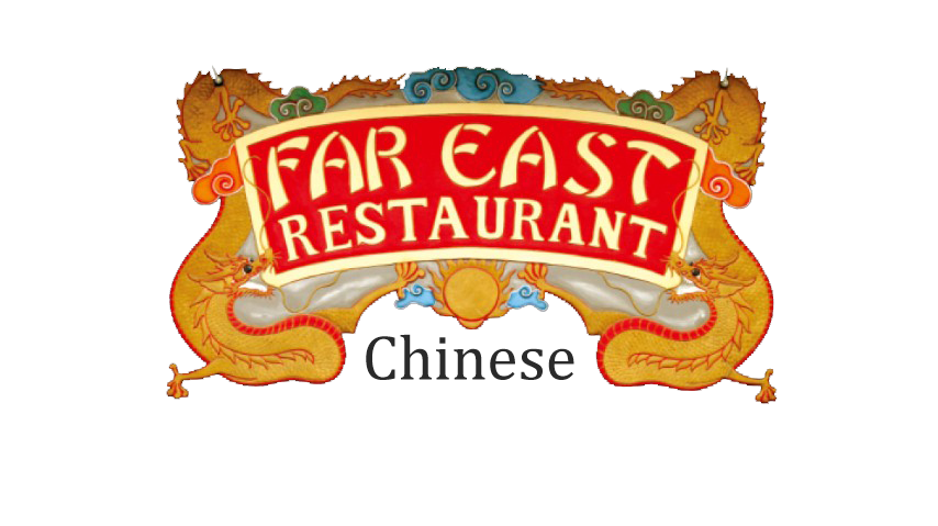 FAR EAST - ΚΙΝΕΖΙΚΟ ΕΣΤΙΑΤΟΡΙΟ ΚΩΣ - CHINESE RESTAURANT KOS - CHINESE CUISINE - CHINESE FOOD