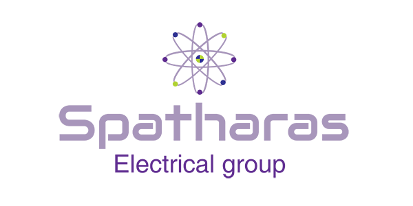 ELECTRICAL WORKS - SPATHARAS NIKOLAOS - ELECTRICAL ENGINEER - ELECTRICAL STUDIES - THESSALONIKI - AUTOMATION SYSTEMS