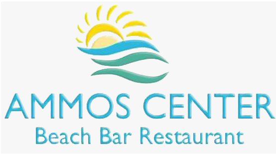 Ammos Center - Beach Bar - Sivota Restaurant - Tavern
