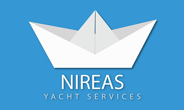 NIREAS YACHT SERVICES - ΕΠΙΣΚΕΥΕΣ ΣΚΑΦΩΝ ΛΕΥΚΑΔΑ - ΣΥΝΤΗΡΗΣΗ ΣΚΑΦΩΝ - ΛΕΥΚΑΔΑ ΑΚΤΙΟ