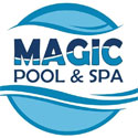 Swimming Pool Constructions Piraeus - Magic Pool and Spa - Private Spa Pools - Hotel Swimming Pools - Jacuzzi Spa - Waterfall Swimming Pools